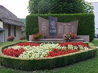 Randens - Monument aux morts.jpg