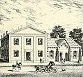 Randolph County Courthouse (Illinois) c1883.jpg