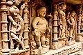 Rani ki vav - Gujarat - 10.jpg