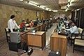 Ranjan Parekh Talks - Modern Display Techniques Training - NCSM - Kolkata 2010-11-15 7878.JPG