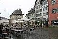 Rapperswil , Switzerland - panoramio (12).jpg
