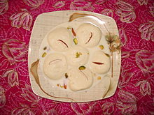 Bengali cuisine - Wikipedia