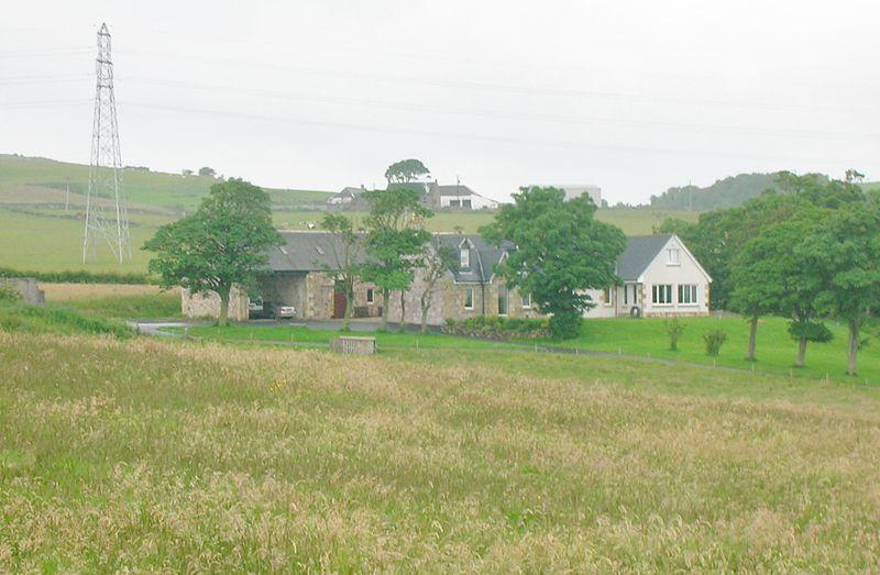 File:Rashley Farm.JPG
