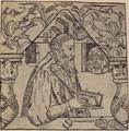 Rasmus Hjort.png