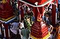 Rath(Chariot) Yatra Festival.jpg