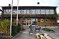 Rathaus Zaisenhausen.jpg
