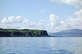 Rathlin Island Northern Ireland Cliffs.jpg