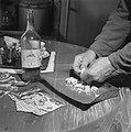Rattenplaag Scherpenisse, Bestanddeelnr 901-7518.jpg