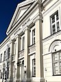 Ratusz Sochaczew.jpg