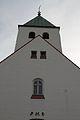 Raufoss kirke - 2012-09-30 at 15-38-14.jpg