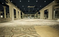 Ravenna-domus-pavimenti 02.jpg
