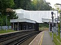 Ravensbourne Railway Station (19826742771).jpg