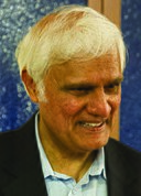 Ravi Zacharias speaks at Naval Station Guantanamo Bay 130917-A-MS942-255 (cropped).jpg