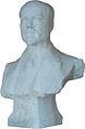 Raymond Poincaré par Raoul Verlet 8324.jpg