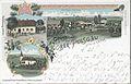 Razglednica Zgornje Polskave 1899.jpg