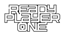 Ready Player One logo.png