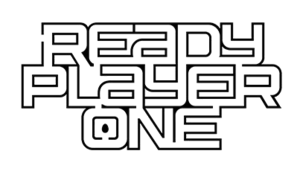 Immagine Ready Player One logo.png.