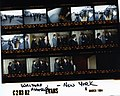 Reagan Contact Sheet C20382.jpg