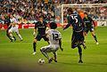 Real Madrid v Tottenham Hotspur (5593097311).jpg