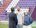 Real Valladolid - FC Barcelona, 2018-08-25 (108).jpg