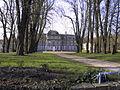 Rebreuve-chateau.JPG