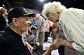 Reception honors B-17 crew veterans 150821-F-UI543-073.jpg