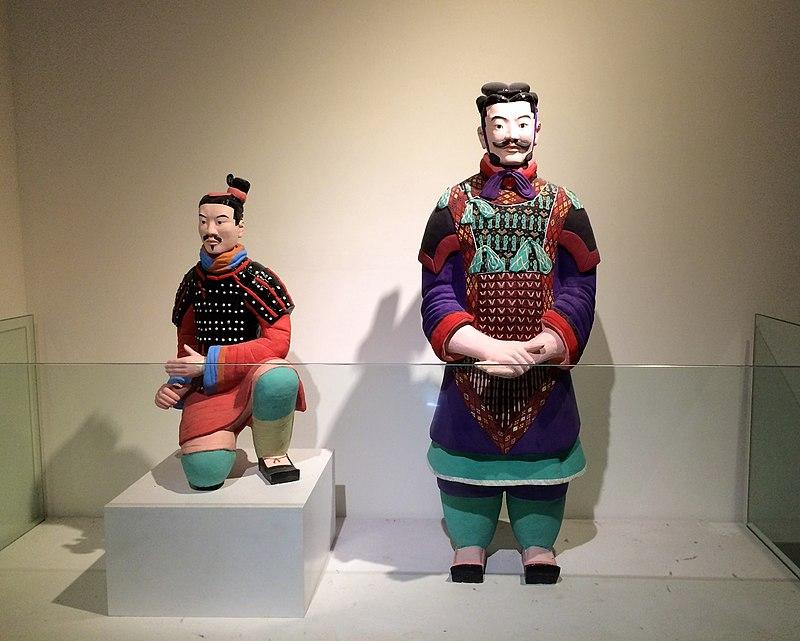 Recreated colored terracotta warriors.jpg
