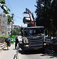 Recyc1814.JPG