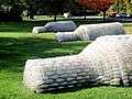 Recycled Art (2969809577).jpg