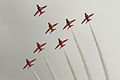 Red Arrows 3 (7567947600).jpg