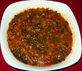 Red Chard and Lentils Soup (10076154906).jpg