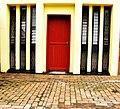 Red Door (3275822777).jpg