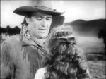 File:Red River (1948) - trailer.webm
