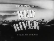 Archivo:Red River (1948) - trailer.webm