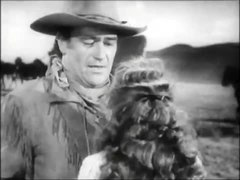 Plik:Red River (1948) - trailer.webm