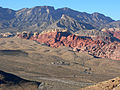 Red Rock visitor center 5.jpg