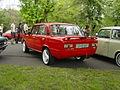 Red tuned Lada 1300.jpg