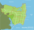 Redcliffe-peninsula-queensland-suburb-map.png