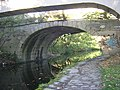 Redcote Bridge - geograph.org.uk - 77346.jpg