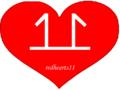 Redhearts11.png