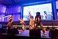 Rednex - 2016331215924 2016-11-26 Sunshine Live - Die 90er Live on Stage - Sven - 5DS R - 0140 - 5DSR8884 mod.jpg