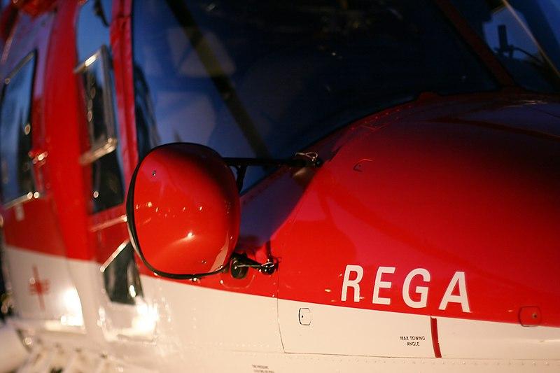 File:Rega Logo.jpg