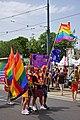 Regenbogenparade 2019 (DSC00071).jpg