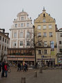 Regensburg Zieroldsplatz 2 Kohlenmarkt 2.jpg