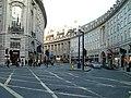 Regent Street W1 - geograph.org.uk - 1458182.jpg