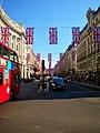 Regent Street W1 - geograph.org.uk - 2410598.jpg