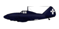 Reggiane Re.2001 profile (3bis).png