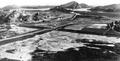 Região de Itararé nos anos 50.png