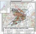 Regio-13-Amsterdam-2009.png