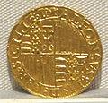 Regno di napoli, alfonso II, oro, 1494-1495.JPG
